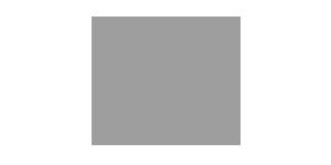 logo_verisign