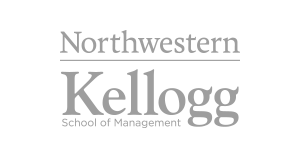 logo_kellogg